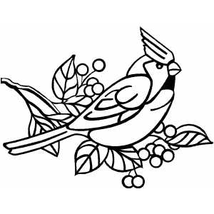 Search Results for Snowmen Coloring Pages Calendar 2015
