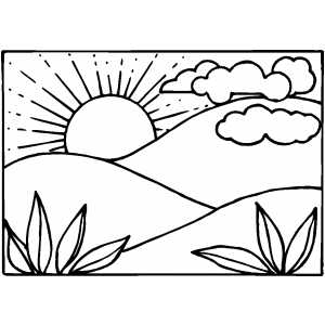 bible story of adam and eve coloring page additionally in addition days of creation coloring pages