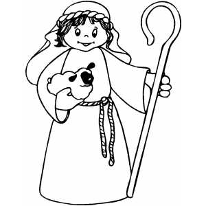 david the shepherd boy coloring pages - shepherd coloring search results calendar 2015